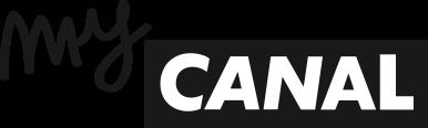 Logo myCANAL